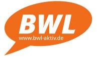 Mitgliederversammlung der BWL